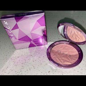 Becca Cosmetics Shimmering skin Perfecter